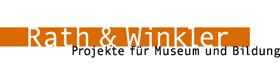 Rath & Winkler