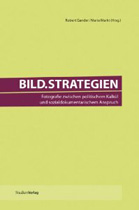 Bild.Strategien