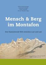 Mensch & Berg